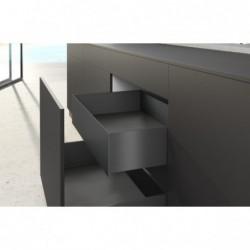 Vidinis stalčius AvanTech...