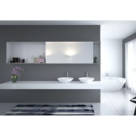 Aksesuarai voniai